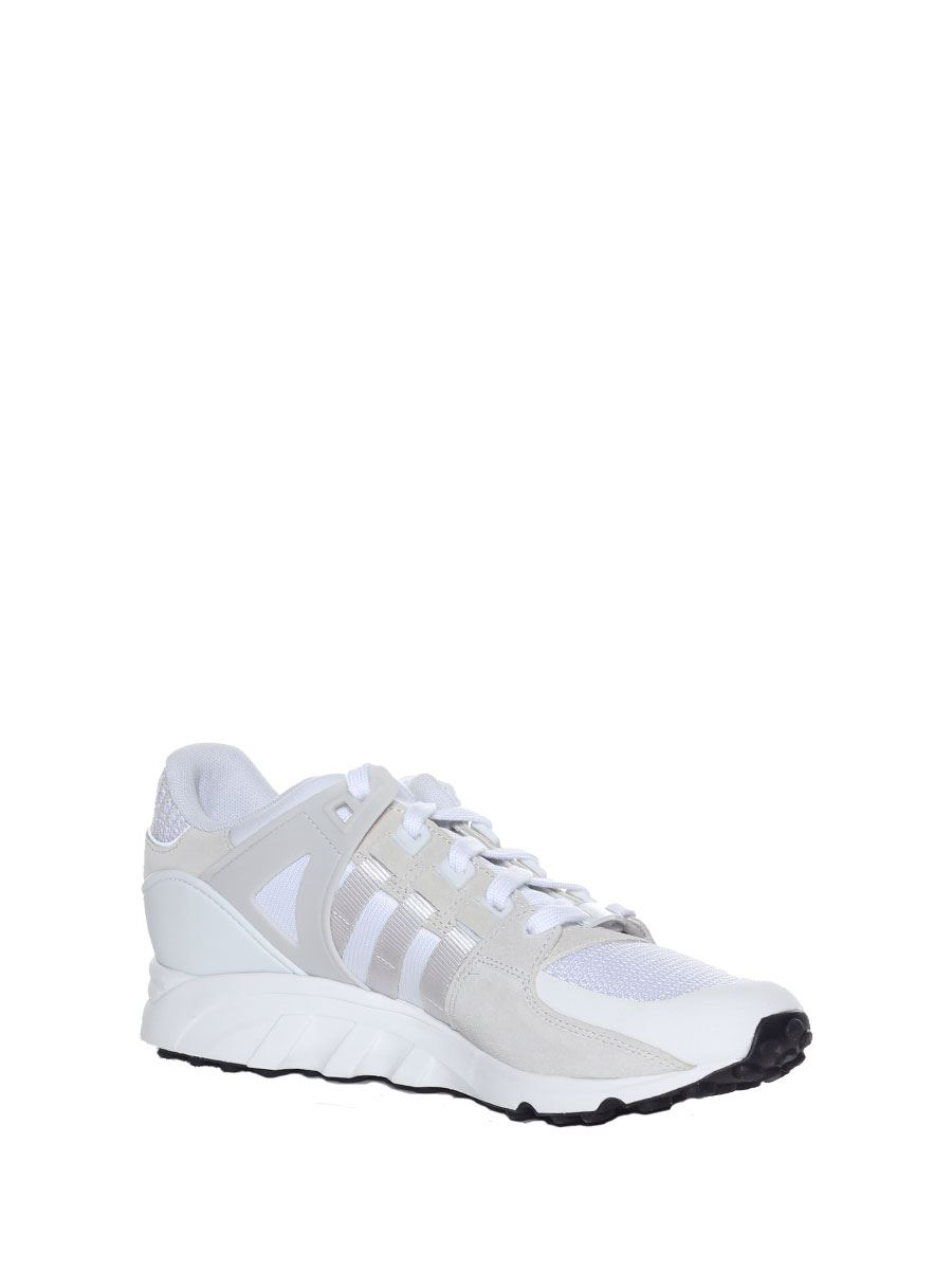 Scarpe Adidas U. Eqt Support RF BY9625 MainApps