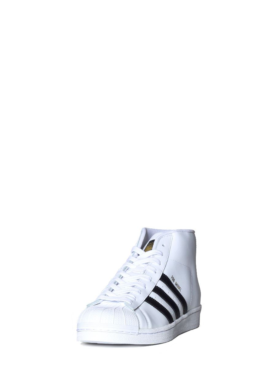 newest 18f1a 323cb Scarpe Adidas U. Pro Model S85956 MainApps
